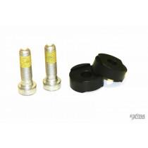 Xtrig PHDS Lenkererhöhung 10mm