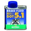 Bremsflüssigkeit DOT 5.1,  #1