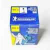 Michelin Schlauch 19MFR 2.2MM #1
