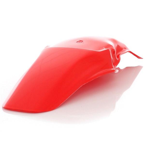 Acerbis Kotflügel hinten Honda #1