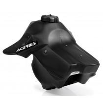 Acerbis Tank Honda 11.0L schwarz