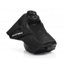 Acerbis Tank Honda 10.5L schwarz
