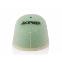 Acerbis Luftfilter Air Kawasaki