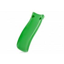 Acerbis Federbeinschutz Kawasaki grün