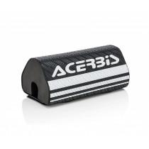 Acerbis Lenkerpolster X-Bar