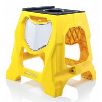 Acerbis Montageständer 711 gelb