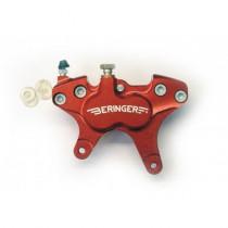 Beringer Supermoto 4-Kolben Bremszange Axial