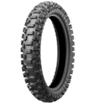 Bridgestone X30 120/80-19