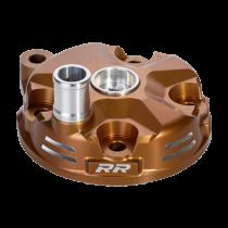 Factory 2.R Cylinderhead set KTM SX50 09-20 / Husqvarna TC50 17-20
