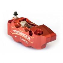 Beringer Supermoto 4-Kolben Bremszange Aerotec Radial
