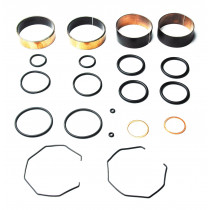 H-ONE Gabel Reparatur Kit Honda / Suzuki