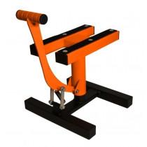 H-ONE Montageständer MX orange