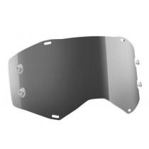 SCOTT PROSPECT/FURY EINZELSCHEIBE / Gläser light sensitive grey