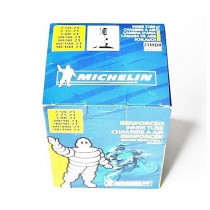 Michelin Schlauch 21MDR 2.2MM