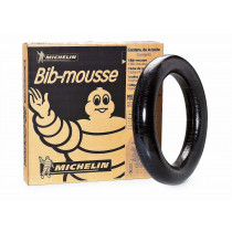 Michelin Bib Mousse M15 vorne