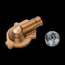 Coolflow Waterpump KTM SX125   Bj. 16-20  / Husqvarna TC125 Bj 16-20