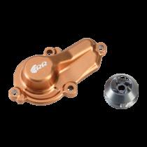 Coolflow Waterpump KTM SX85Bj. 18-20  / Husqvarna TC85 Bj 18-20
