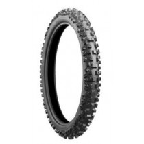 Bridgestone Battle Cross X30 Front 80/100 - 21 M/C 51M X30 F