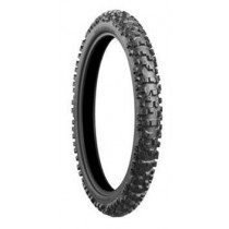 Bridgestone Battle Cross X40 Front 80/100 - 21 M/C 51M X40 F