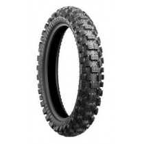Bridgestone Battle Cross X40 Rear 110/100 - 18 M/C 64M X40 R