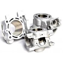 Zylinderinstandsetzung Nicasil bis 125ccm